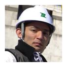 松本佑介 キャスティング部/俳優/人生のactor